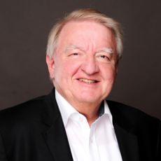 Prof. Hartmut Porst