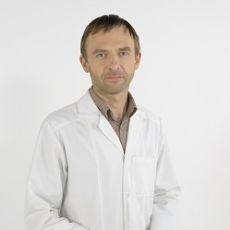Prof. Adomaitis Robertas
