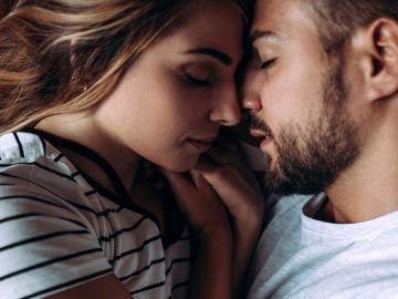 Jak zvýšit intimitu v partnerském životě?