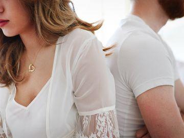 Inkontinence moči může nastat v důsledku stárnutí či operace