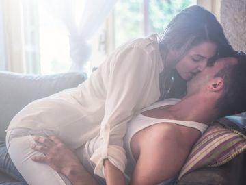 Blahodárnost sexu se projevuje ještě i 48 hodin po styku
