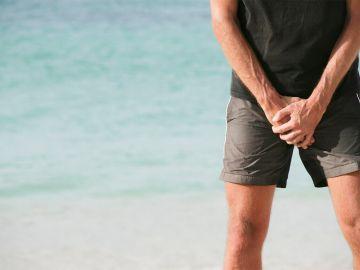 Sexuální a urologické problémy: trpí jimi každý druhý Ital