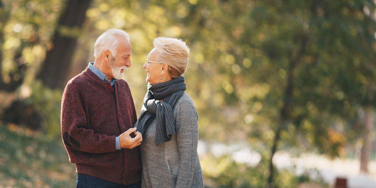Předčasná ejakulace může mít spojitost s anogenitální vzdálenosti